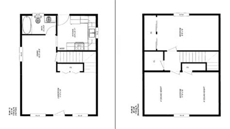 20 x 40 house plans 20 x 50 house floor plans designs wood floors