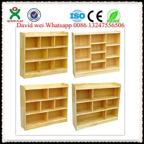 estantes para juguetes china juguete pecho f 225 brica ni 241 o estanter 237 a estantes de