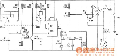 capacitor charging circuit schematic dc capacitor wiring diagram get free image about wiring diagram