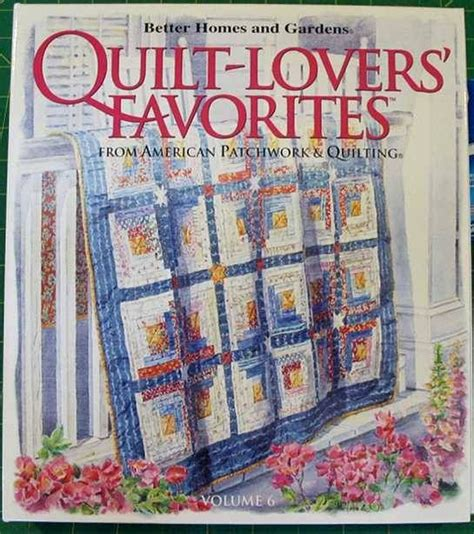 Better Homes And Gardens Quilting Books by 82 Best Images About Cozy Kitten Quilts Etsy Shop On
