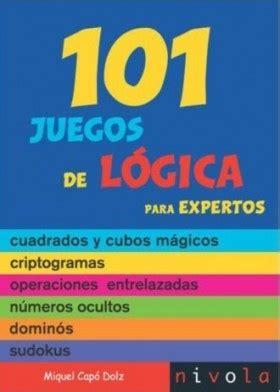 101 problemas y juegos 1506135463 las 25 mejores ideas sobre acertijos matematicos para primaria en acertijos de