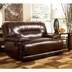 Extra Large Sofa Covers Finding The Best Chair And A Half Recliner Best Recliners