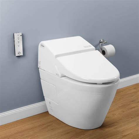 washlet wc toto ms970cemfg 01 washlet with integrated toilet g500