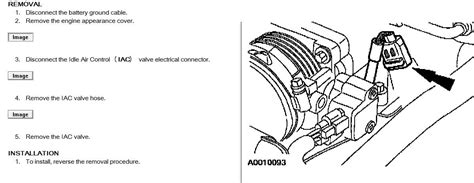 service manuals schematics 1999 daewoo nubira spare parts catalogs service manual 1999 daewoo nubira transmission replacement manual or daewoo nubira 5 speed