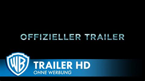 dunkirk trailer deutsch youtube dunkirk offizieller trailer deutsch hd german 2017