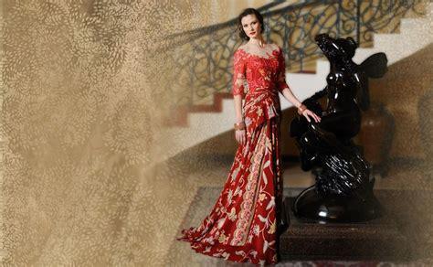 Kain Batik Wedelan Wd 008 modern batik fashion by danar hadi batik