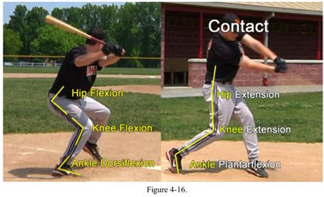 baseball swing mechanics how to open the hips during the baseball swing