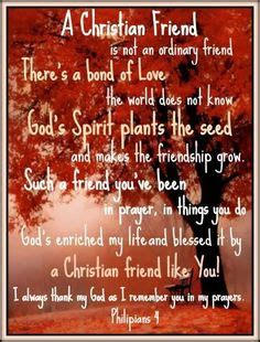 thank you letter to christian friend 1000 images about friends are god s gift on