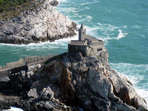 porto di portovenere portovenere l antico borgo dei poeti la nostra italia
