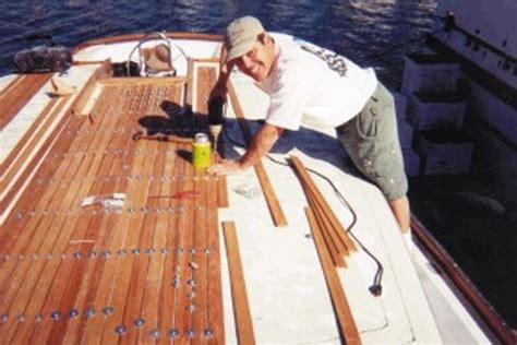 jomax boat cleaner diy boat deck wash do it your self