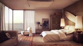 beach home interior design modern beach house interior design ideas