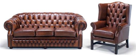 where to buy a chesterfield sofa living room maroon chesterfield sofa windsor for sale