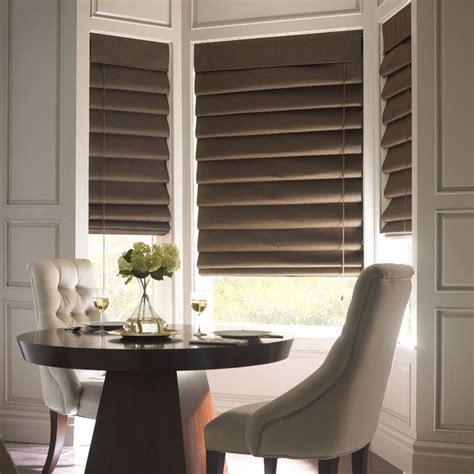 shades blinds window coverings