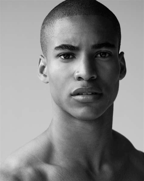 black guy haircuts tumblr black boys photo beautiful black men pinterest