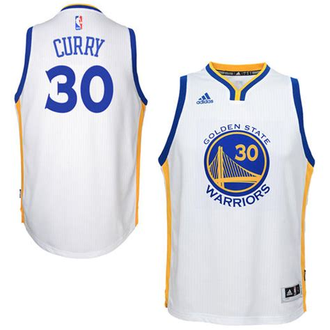 warriors new year jersey 2014 stephen curry jerseys shirts and memorabilia for