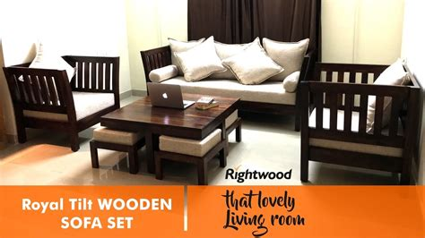 wooden sofa designs for small living rooms sectional sofa furniture set for small living rooms