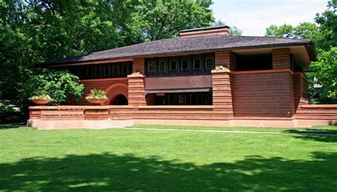 frank lloyd wright usonian home for sale in sammamish frank lloyd wright home plans for sale luxamcc org