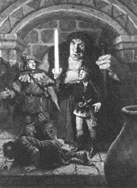 "[TMP] ""Shannara Chronicles: The Good, the Bad, and the"
