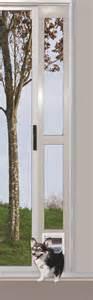 ideal pet doors ideal modular panel pet door for sliding glass doors