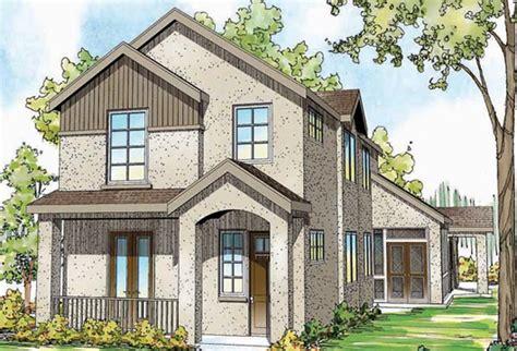 sheryl four bedroom two story casa de dos plantas 4 dormitorios y 250 metros cuadrados planos de casas gratis deplanos