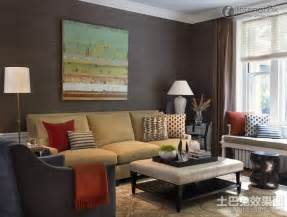 Apartment design ideas with small apartment living room decorating