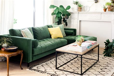 love making sofa