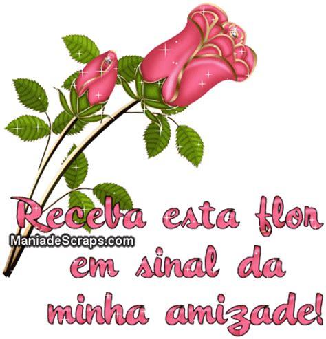 mensagens de rosas para facebook imagens recados e flores frases e mensagens de para facebook p 225 gina 2