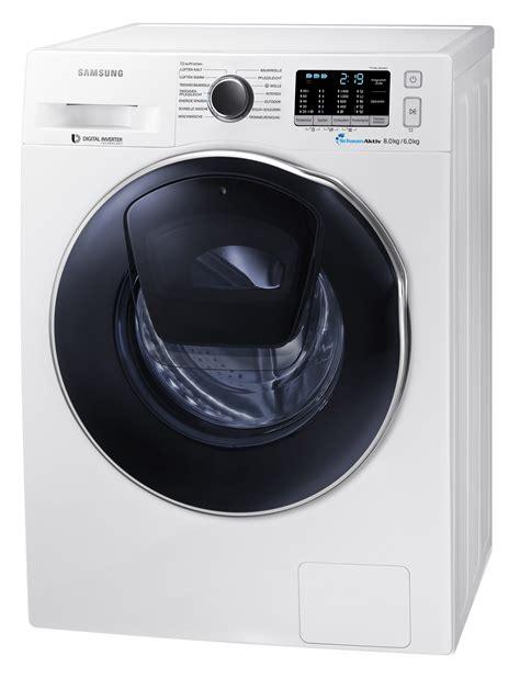bosch waschmaschine und trockner übereinander stellen waschmaschine mit trockner in einem bosch waschmaschine