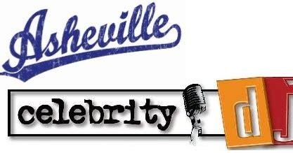 asheville wedding djs: barn wedding venues from asheville