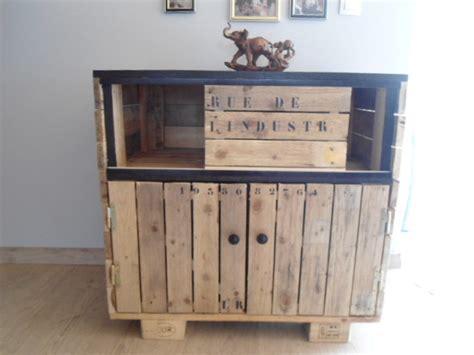 meuble tv avec rangement fly artzein