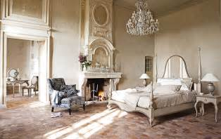 French For Bedroom French Bedroom Furniture Interior Design Ideas
