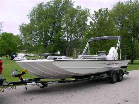 seaark boats for sale in kentucky 2017 seaark 2017 seaark big easy versailles kentucky