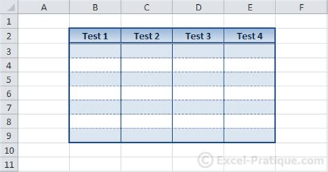 How To Change Worksheet Background Color In Excel 2010 Change Table Background Color