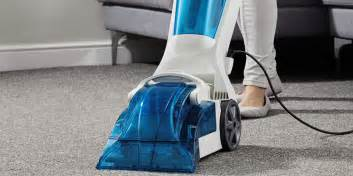 home carpet cleaners which tries out 163 60 aldi carpet cleaner which news