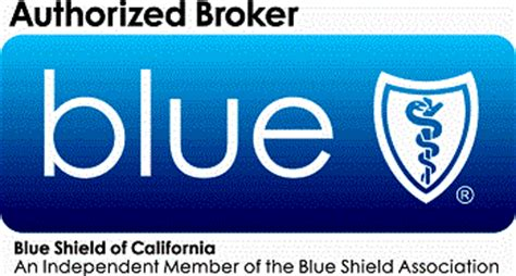 Blue Shield Of California Quotes blue shield california health insurance individual