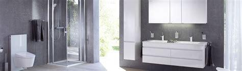 Badezimmer Spiegelschrank Schweiz by Badezimmer Mit Beratung Badezimmer Ideen Fust