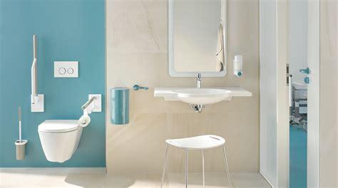 Behinderten Bad Design by Sanit 228 Rprodukte Und Sanit 228 Rsysteme Hewi Hewi