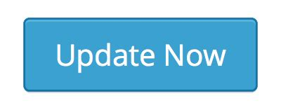 update layout preview button get ready for wordpress 4 0 web design indianapolis