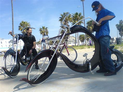 marina del rey boat rentals groupon beach cruiser groupon in venice rent a bike and tour the