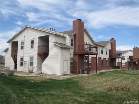 houses for sale in thornton co thornton colorado reo homes foreclosures in thornton colorado search for reo