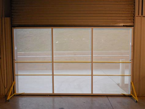 Overhead Doors For Sale Garage Ideas Roll Up Garage Doors For Sale In Cape Town