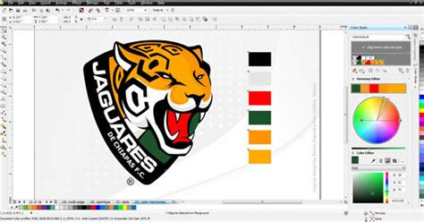 corel draw x6 review full version software coreldraw x6 graphics suite free