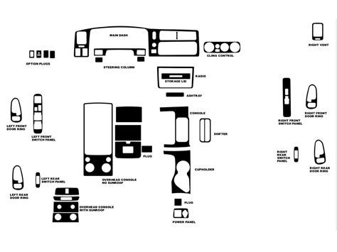 radio wiring diagram for 2002 mitsubishi diamante radio