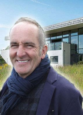 kevin mccloud s dream house from grand designs hits the grand designs news updates episodes shows and house