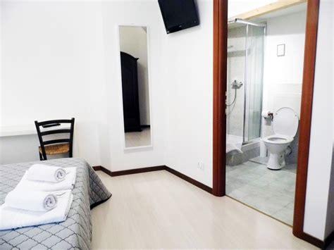 bagno privato matrimoniale con bagno privato a verona alla casa