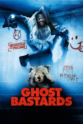 film ghost bastards streaming vf t 233 l 233 charger ghost bastards vf ou voir en streaming