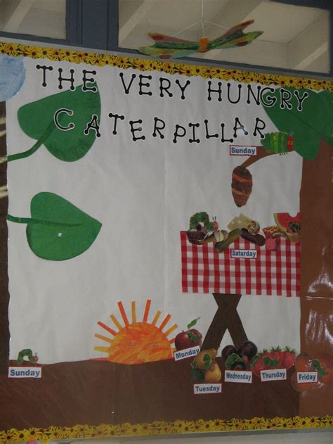 the very hungry caterpillar 0141385111 53 best the very hungry caterpillar images on hungry caterpillar butterflies and
