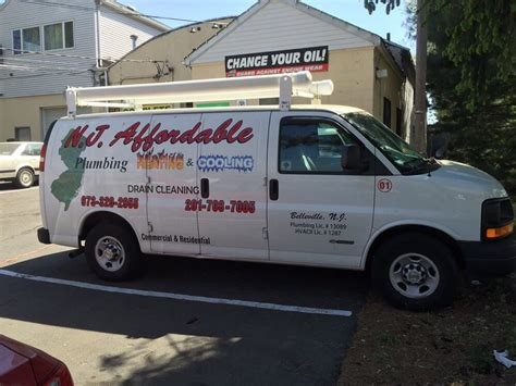 nj affordable plumbing 35 park ave nutley nj united