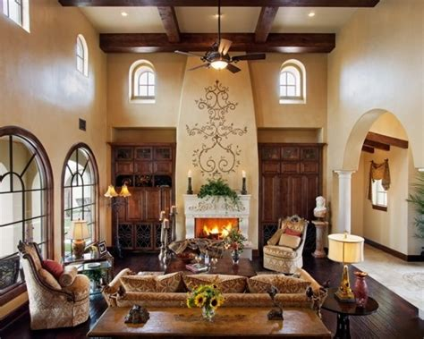 shewin williams mediterranean interior paint colors design pictures remodel decor and