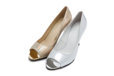 appreciation letter znaczenie silver metallic high heel shoes 28 images womens